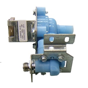 Supco Single Coil Outlet Water Valve SWV804
