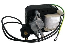 Supco Vent Hood Motor SSM555