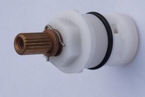 PROFLO® Cold Cartridge PF3207027C