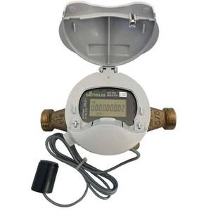 Sensus 5/8 x 3/4 in. SR2 DR 10 Gallon BP Blb Weight S6755696031061