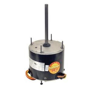 Motors & Armatures 1/4 hp 208/230V 1075 RPM Condenser Motor MAR20728