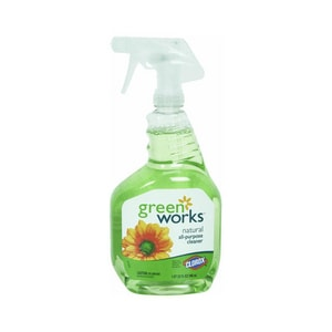 Green Works All-Purpose Spray CLO00456