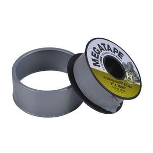 Hercules Chemical 1 x 1000 Megatape H15120
