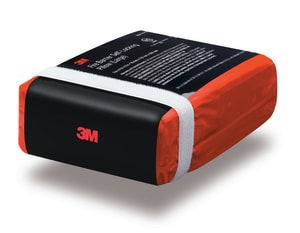 3M Fire Barrier Pillow in Red 3M05111516532