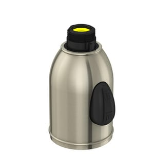Danze Pull-Down Spray Head DDA523269N