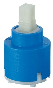 Danze Single Hole Faucet Cartridge DDA507348N