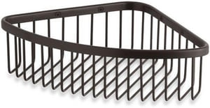 Kohler Large Shower Basket K1897