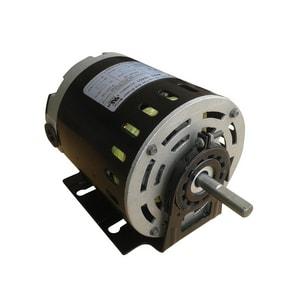 Motors & Armatures 1/3 hp 115V 1725 RPM Reversible Motor MARS10406