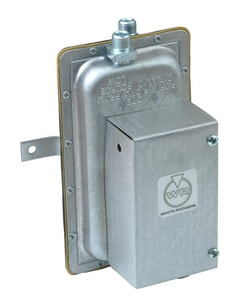 White Rodgers 6-1/8 in. Dual Purpose Air Switch W7701