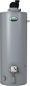 A.O. Smith ProMax® 75 gal. 72 MBH LP Gas Aluminum Water Heater AGPVXL01P040000