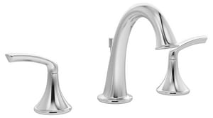 Symmons Industries Elm™ 2.2 gpm Lavatory Faucet SYMSLW5512