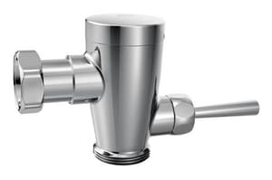 Moen M-Dura™ Manual Flush Valve Retrofit M8310MR