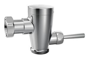 Moen M-Dura™ 4-5/8 in. Manual Flush Valve Retrofit M8312MR