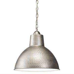 Kichler Lighting Missoula™ 100W 1-Light Pendant Lamp KK78200