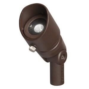 Kichler Lighting 4W 60 Degree LED Flood Light KK1600527