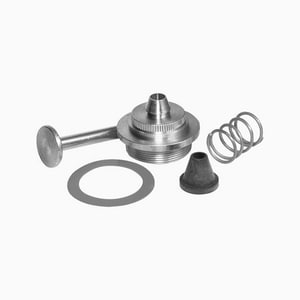 Sloan Valve C70A Handle Repair Kit S3303398