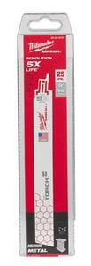 Milwaukee Sawzall® Blade M4800878