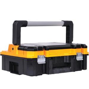 DEWALT 17-3/10 in. Tool Box DDWST17808