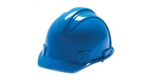 Jackson Safety Ratchet Hard Hat J2039