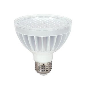 Satco 14W PAR30 Short Neck LED Light Bulb with Medium Base SS8941