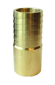 American Granby Insert x Sweat Brass Adapter AYB00NL