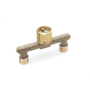 T&S Brass Spreader Unit T00289840
