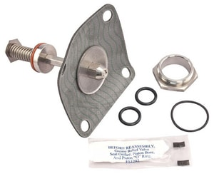 Watts Repair Kit WLFRK909VT