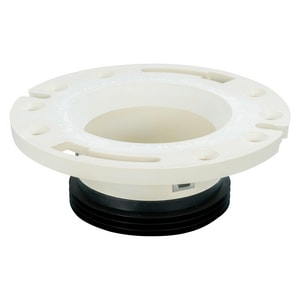 IPS Corporation Water Tite Repair Closet Flange I8625