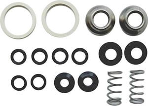 Chicago Faucet Ecast® Faucet Mounting Repair Kit C849DAB