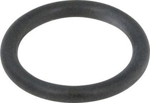 Chicago Faucet O-Ring C1328JKABNF