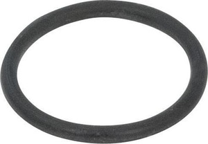 Chicago Faucet O-Ring C2043JKABNF