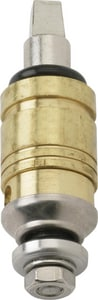 Chicago Faucet 1/4-Turn Control-A-Flo Compression Operating Cartridge C1100245JKABNF