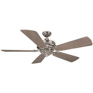 Craftmade International Townsend 52 in. Ceiling Fan CTS52