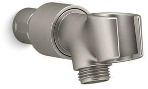Kohler Awaken® Hand Shower Cradle K98771