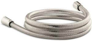 Kohler Awaken® Ribbon Hose K45981