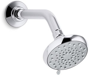 Kohler Awaken® 2 gpm Multifunction Showerhead K72424