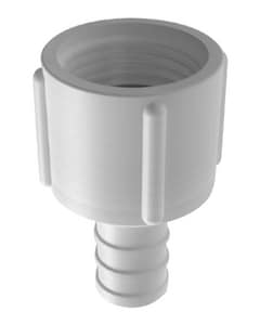 Sioux Chief Ice Maker Tee Valve S637XG9220