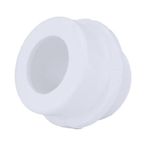 PVC DWV Male Trap Adapter PDWVMTAJH