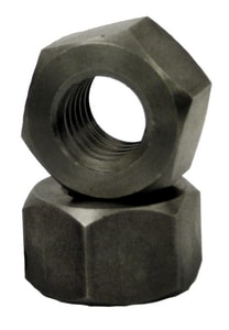 Proselect® Thread Zinc G2 Hex Nut PS000316