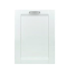 Bosch 24 in. Panel Ready 800 Series Dishwasher BSHV68T53UC