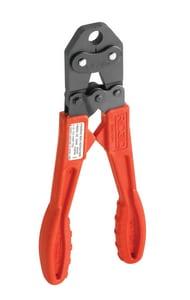 Ridgid PEX Crimping Tool R43853