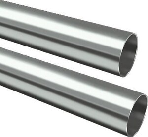 Viega ProPress® Stainless Steel CTS Extra Large Pipe V820