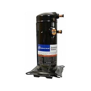 HVAC Compressors