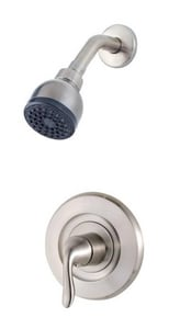 Pfister 2.5 gpm Shower Trim Only with Single Lever Handle PR907MN