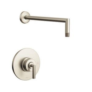 Moen Arris® Posi-Temp Shower Only No Head MTS22002NH