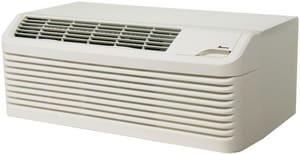 Amana HVAC 15000 BTU 230 V 7 A Electric Heat Pump APTH153G50AXXX