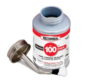 Rectorseal Pipe Joint Compound REC22