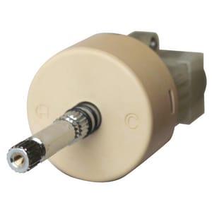 Speakman Balance Regulator Cartridge SRPG050846