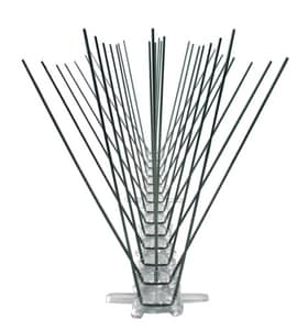 Bird-X Stainless Steel Spikes BSTS