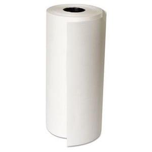 Boardwalk 900 ft. Butcher Paper Roll in White BWKBUTCH40900